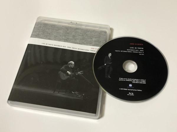 DVD_201910171933543f8.jpg