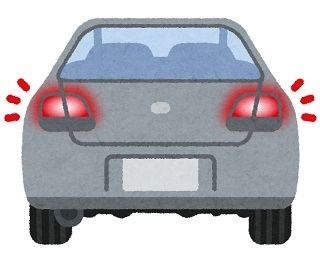 car_back5_stop0927.jpg
