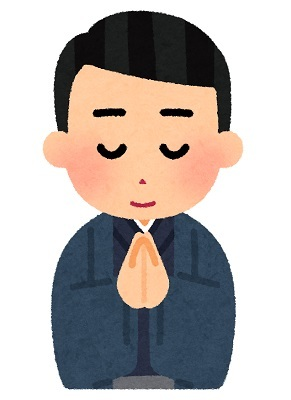 omairi_kimono_man1209.jpg