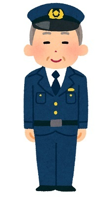 police_man3_old1103.jpg