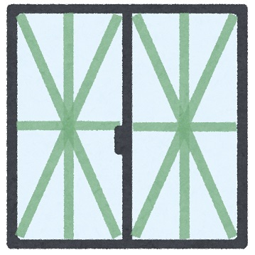 window_hokyou_tape1023.jpg