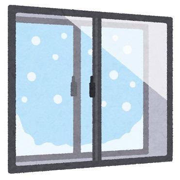 window_nijumado_snow0118.jpg