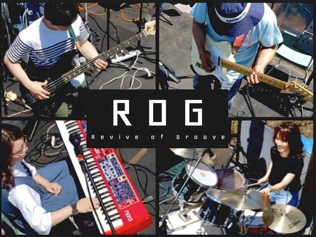 ROG-4.jpg