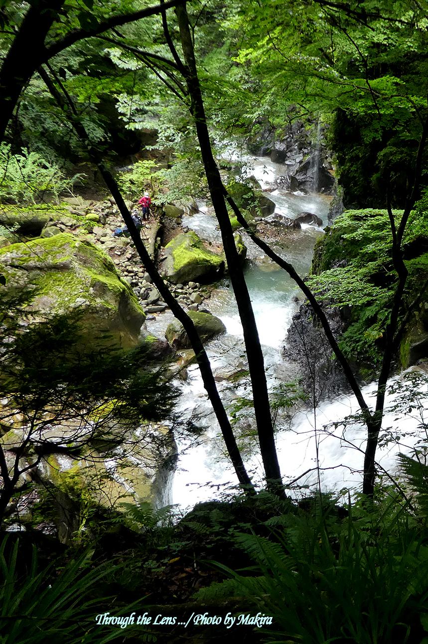 素簾の滝TZ5