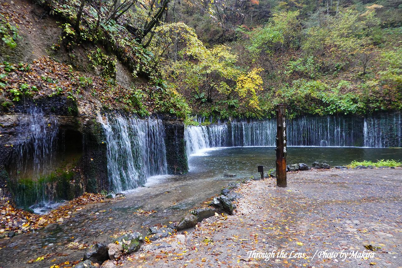 白糸の滝TZ1