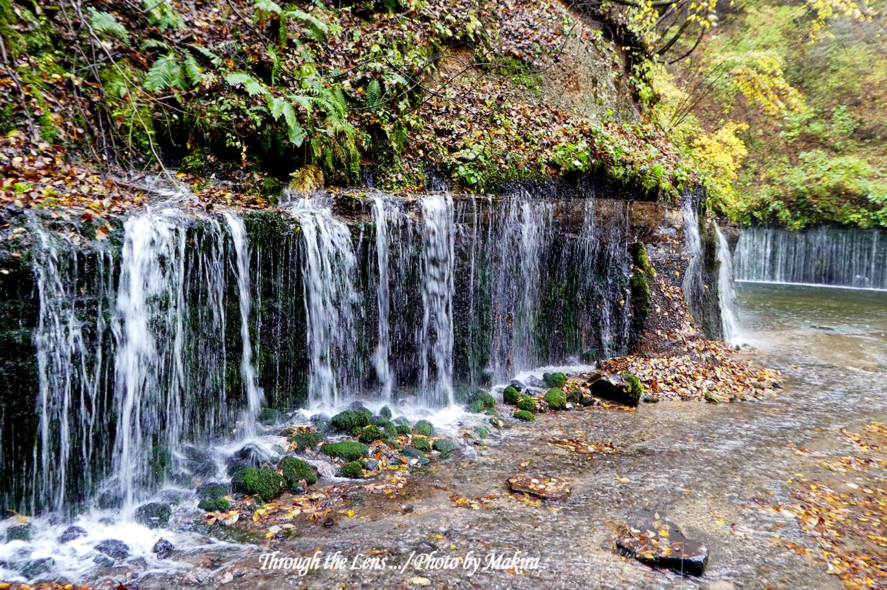 白糸の滝TZ2