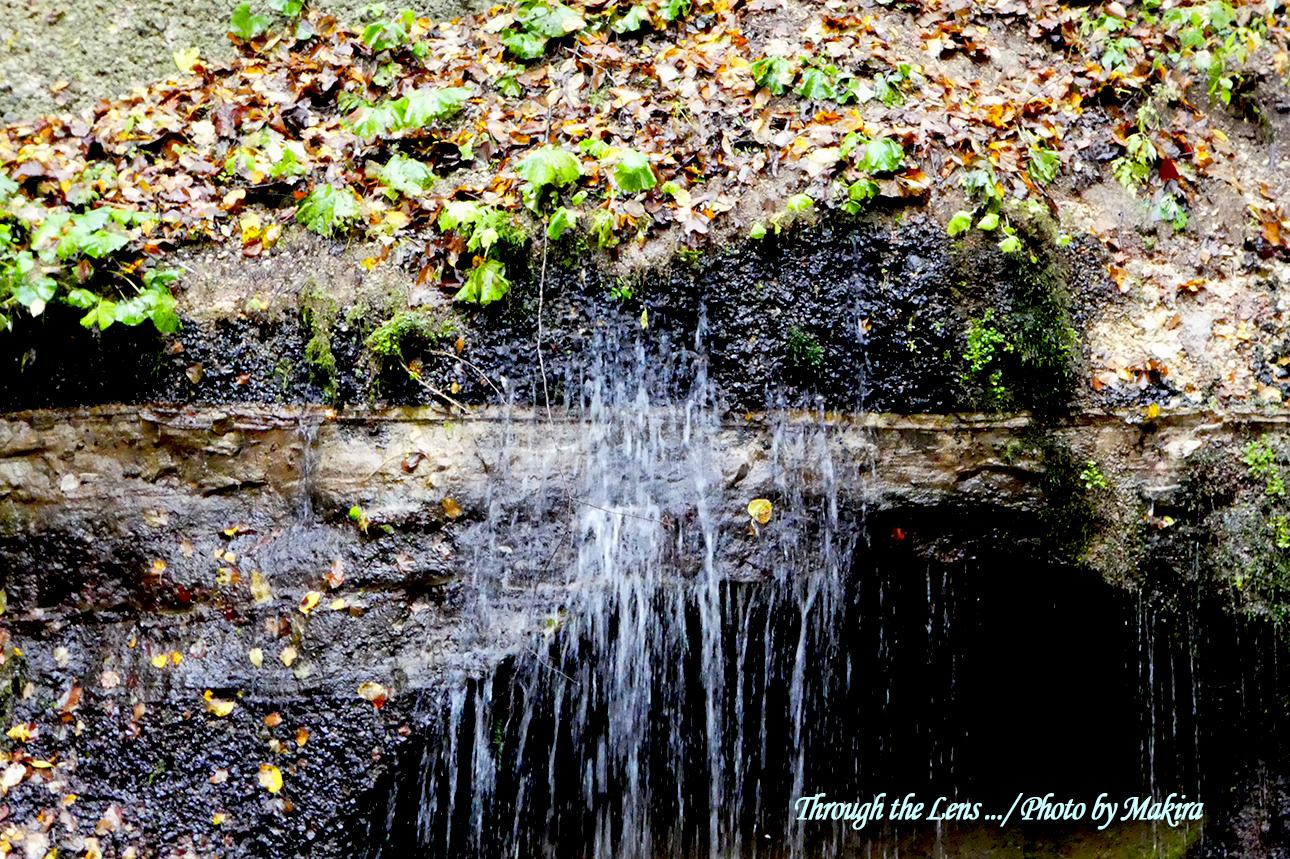 白糸の滝TZ3