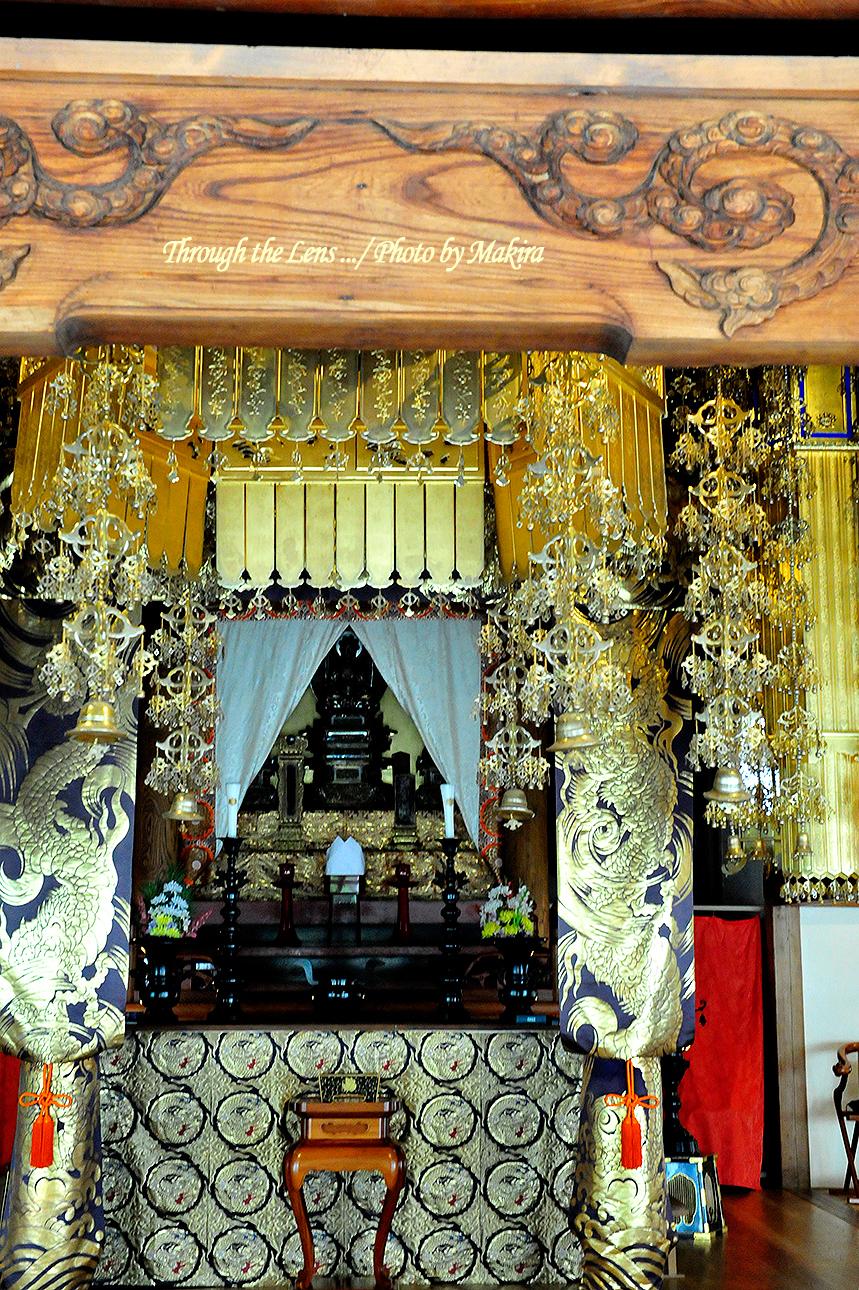 霊松寺本堂4