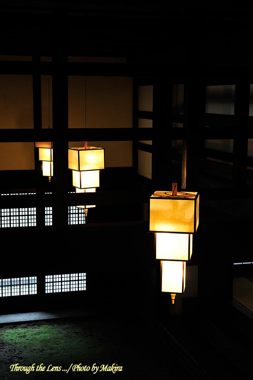 霊松寺本堂11