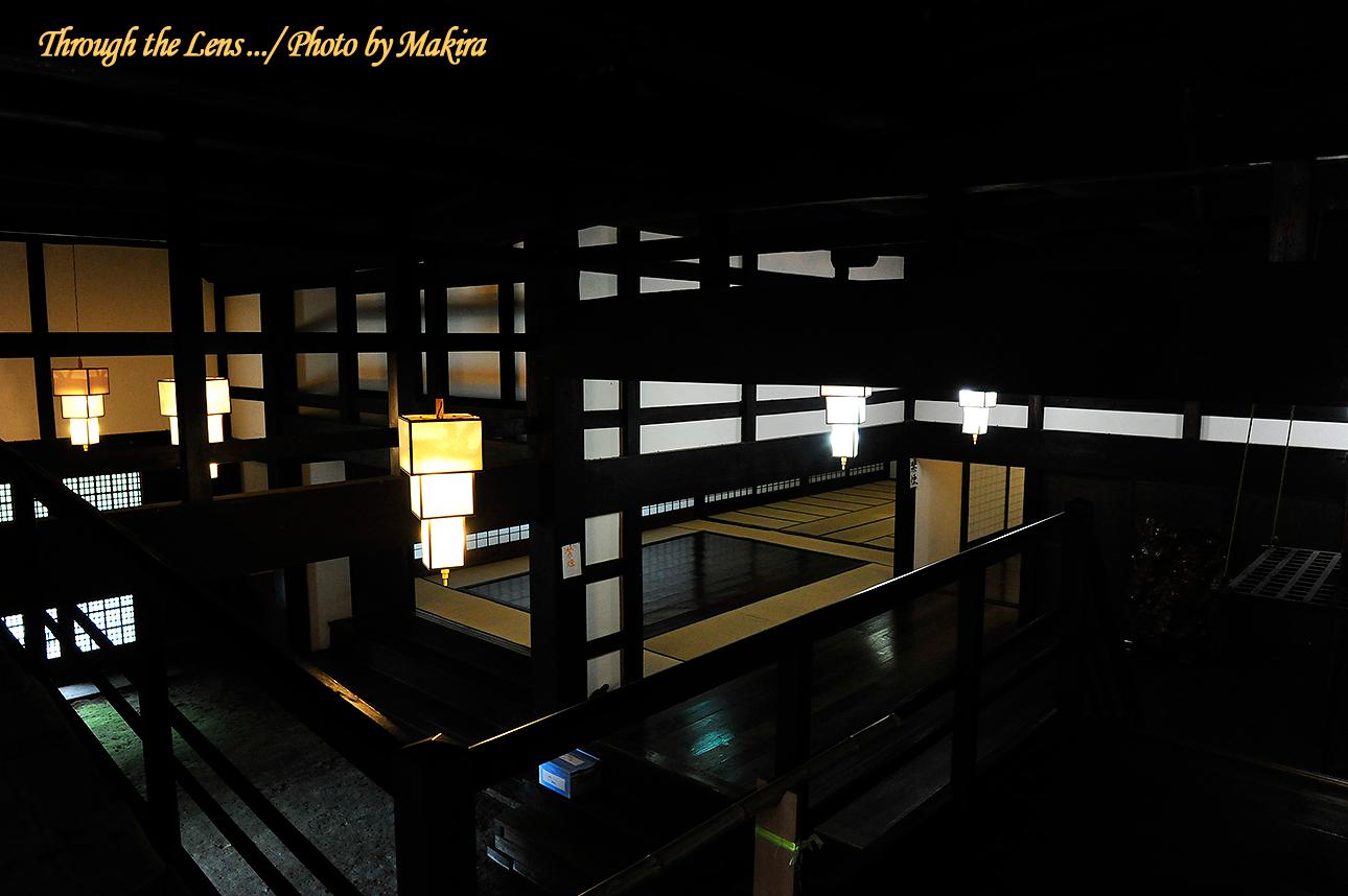 霊松寺本堂12