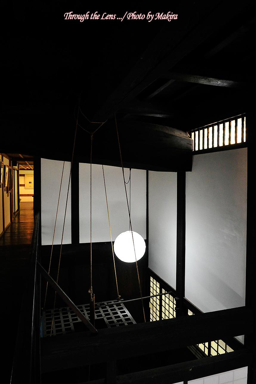 霊松寺本堂14