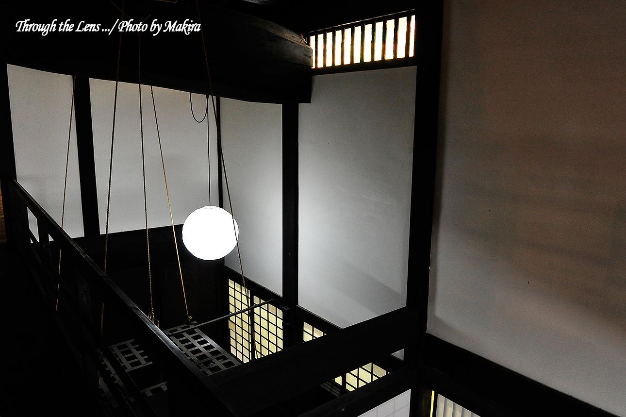 霊松寺本堂15