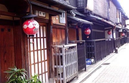 2020 3-20 京都 八坂神社に寄って 祇園へ3