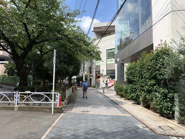 9月なのに2日連続の36℃@東京2019年 by占いとか魔術とか所蔵画像