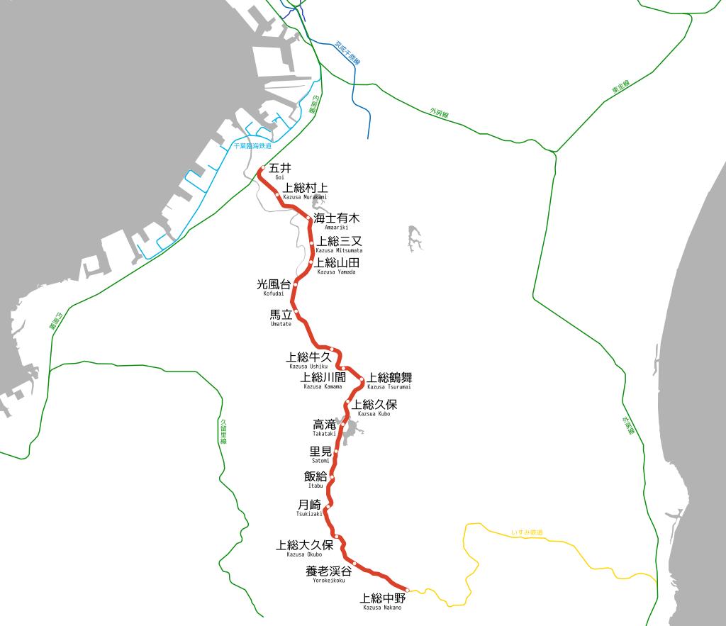 1024px-Kominato_Railway_Linemap_svg.png
