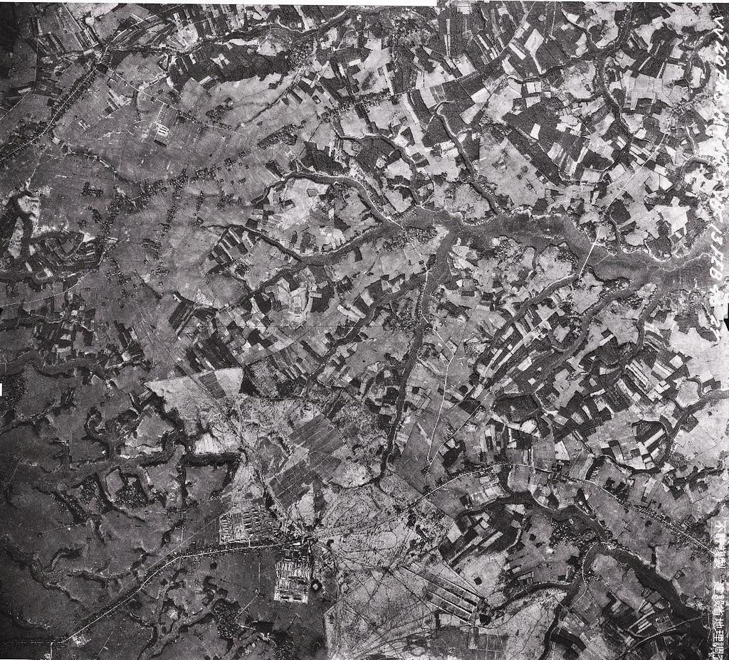1024px-Narashino-Hara_1948-1.jpg