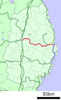 200px-JR_Yamada_Line_linemap_svg.png