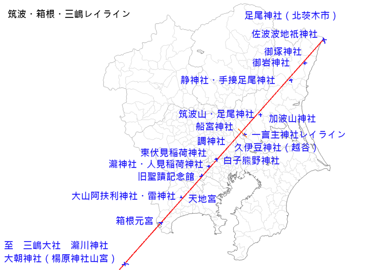 20190609113755.png