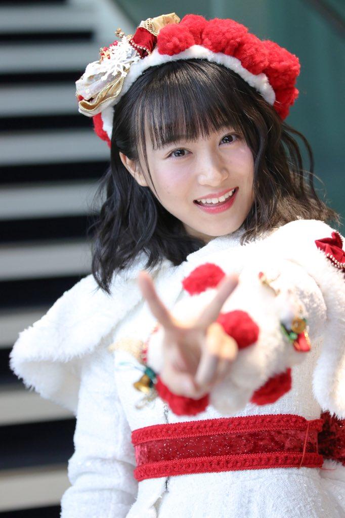 【AKB48】なぎちゃん可愛さハンパない!坂口渚沙「総選挙ランクイン祝賀イベント」写真・動画まとめ!【札幌トヨペット 】 2019 クリスマス 済み