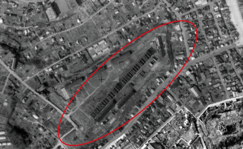 1945-1950年