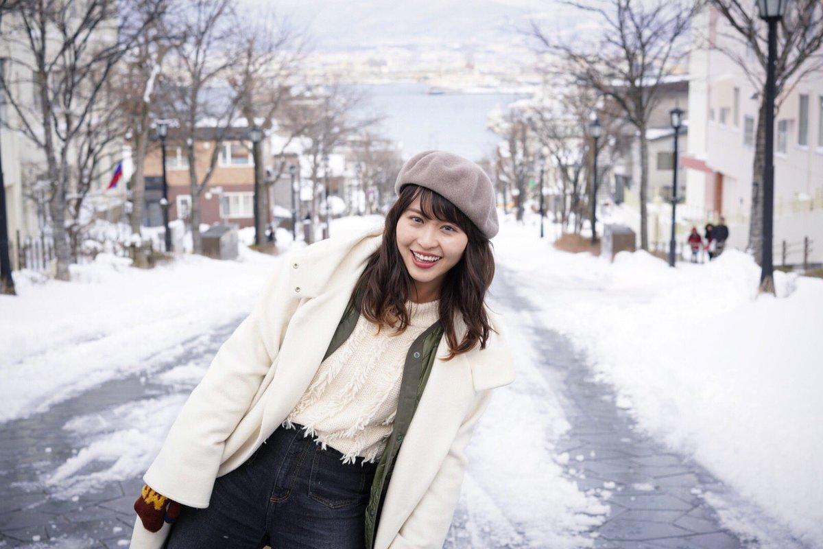 函館 2019→2020 冬 済み