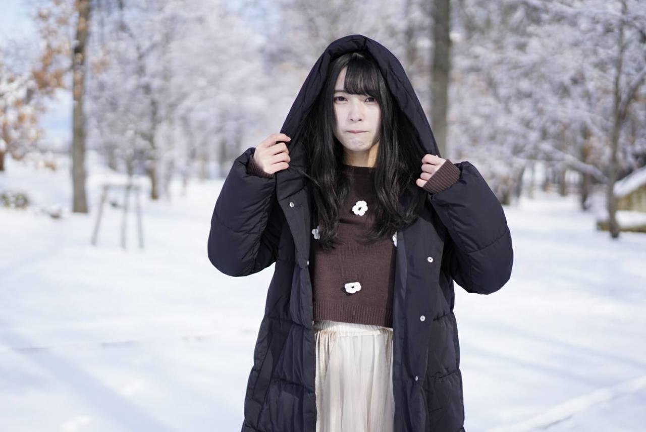 柿崎芽実 2019→2020 冬 4 済み