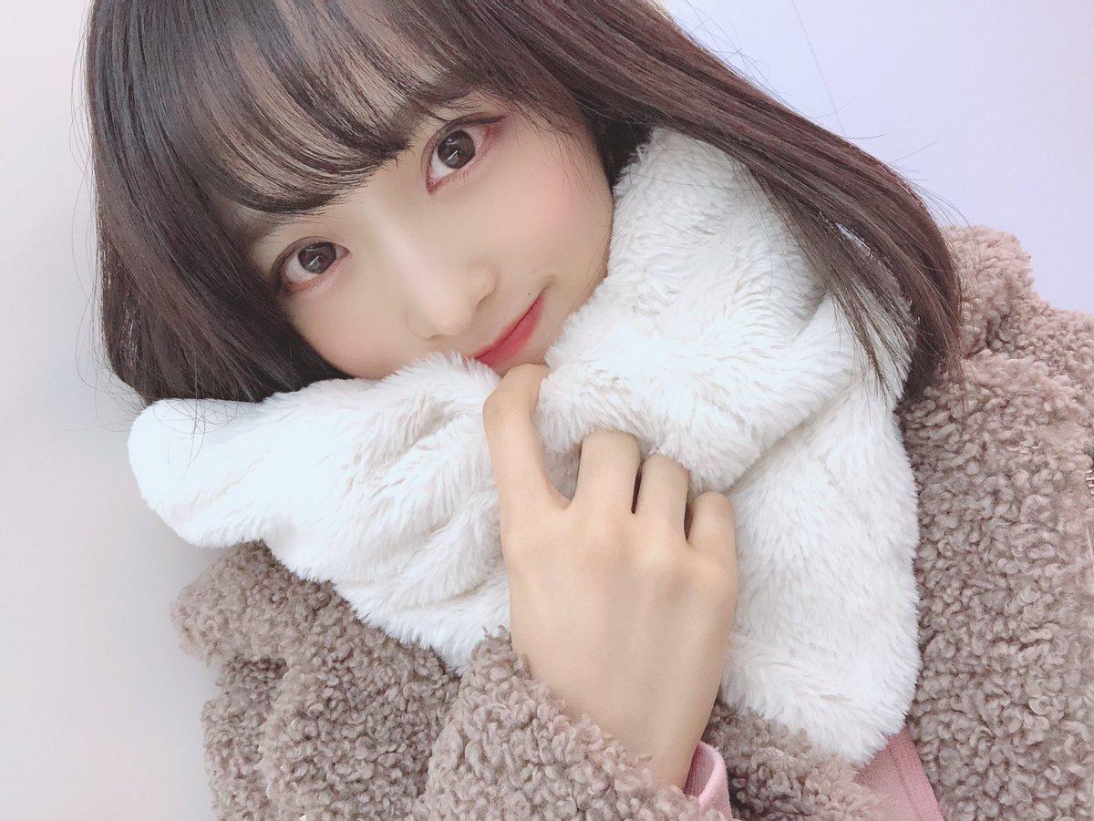 小栗有以 2019→2020 冬 済み