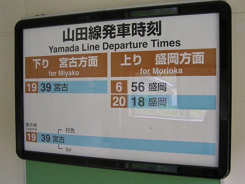 800px-大志田駅時刻表