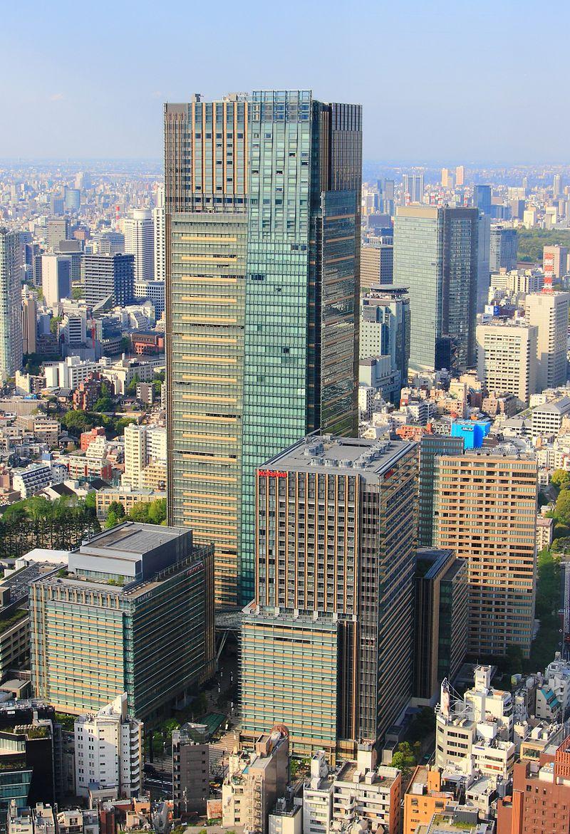 800px-Tokyo_Midtown_2.jpg