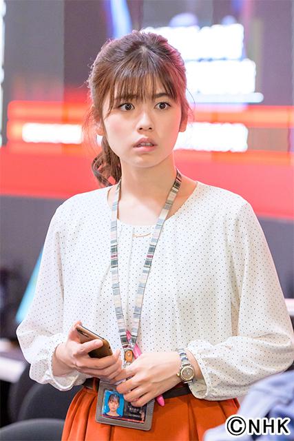 cyokusoubin_20191201_01_01.jpg