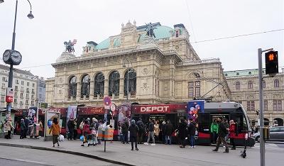 9オペラ座