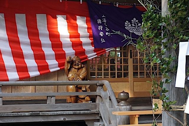 0112大國魂神社7