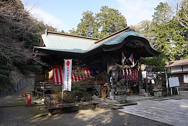 0112大國魂神社6