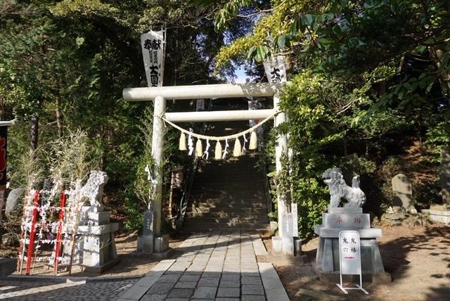 0112大國魂神社4