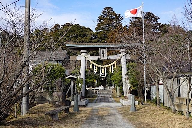 0112大國魂神社