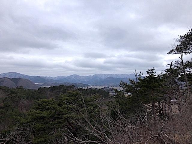 0118浄土松公園11