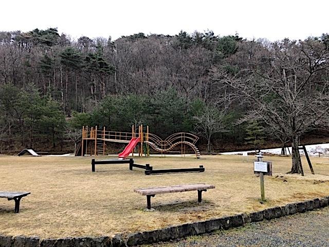 0118浄土松公園1