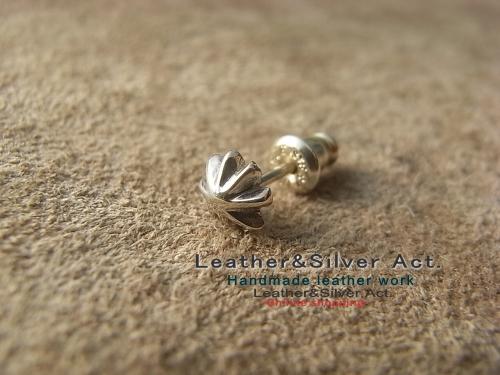 アポロピアス 極小