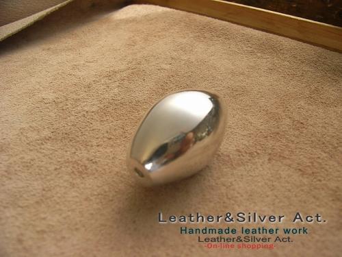 純銀 シルバーパーツ