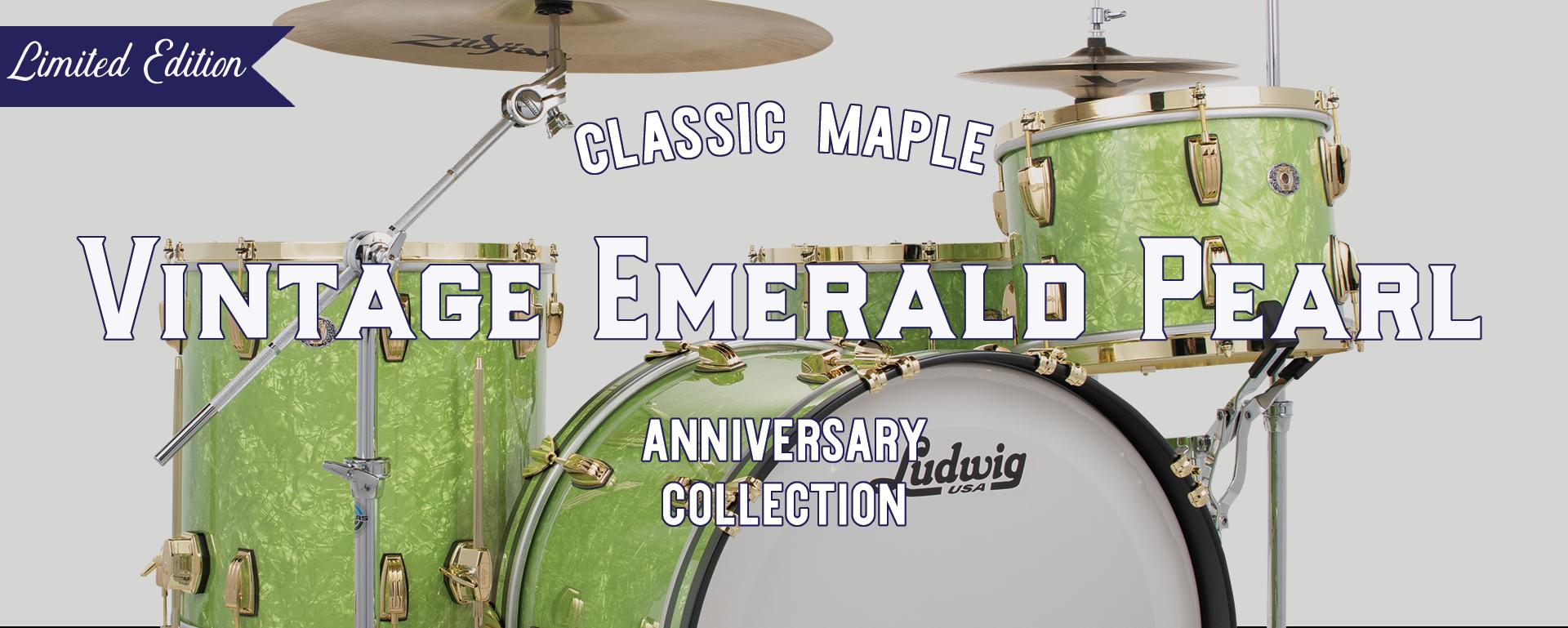 Vintage_Emerald_Pearl_Web_Banner.png