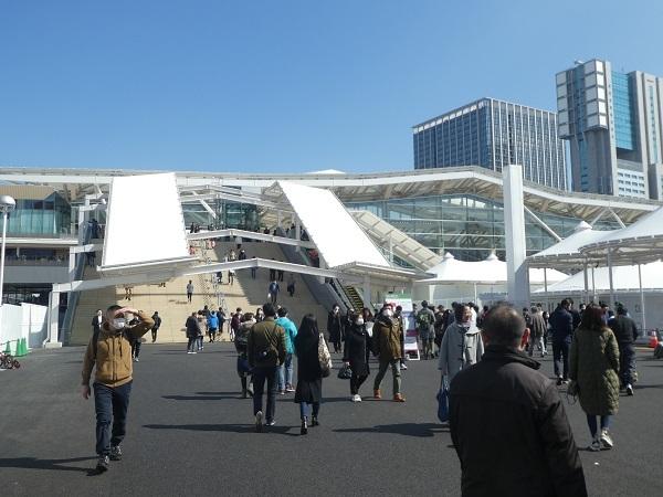 2003-03.jpg