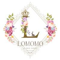 Lomomo