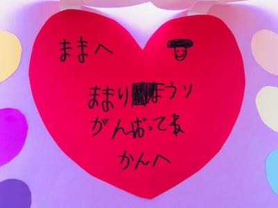 IMG_E8846.jpg