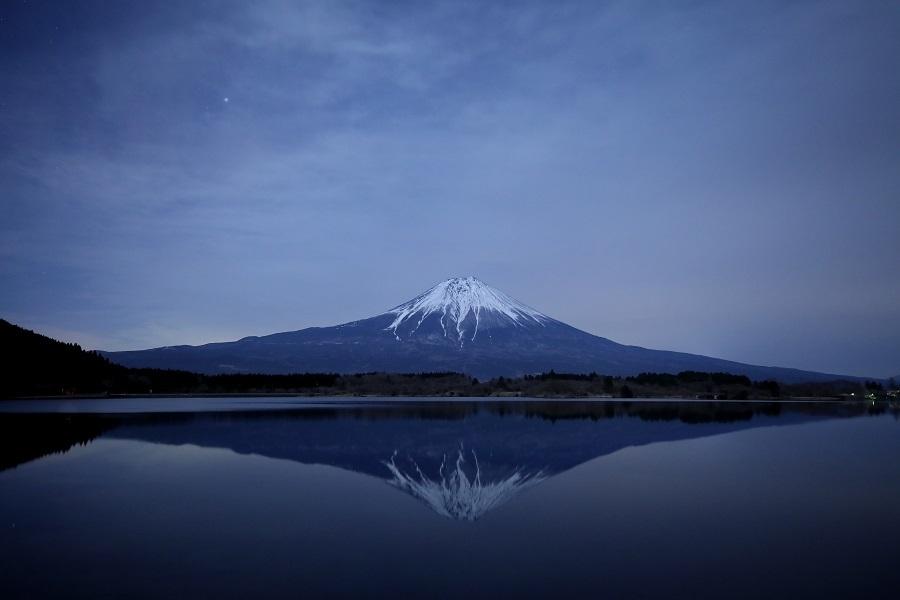 406A3615 - コピー3-57田貫湖逆さ富士s