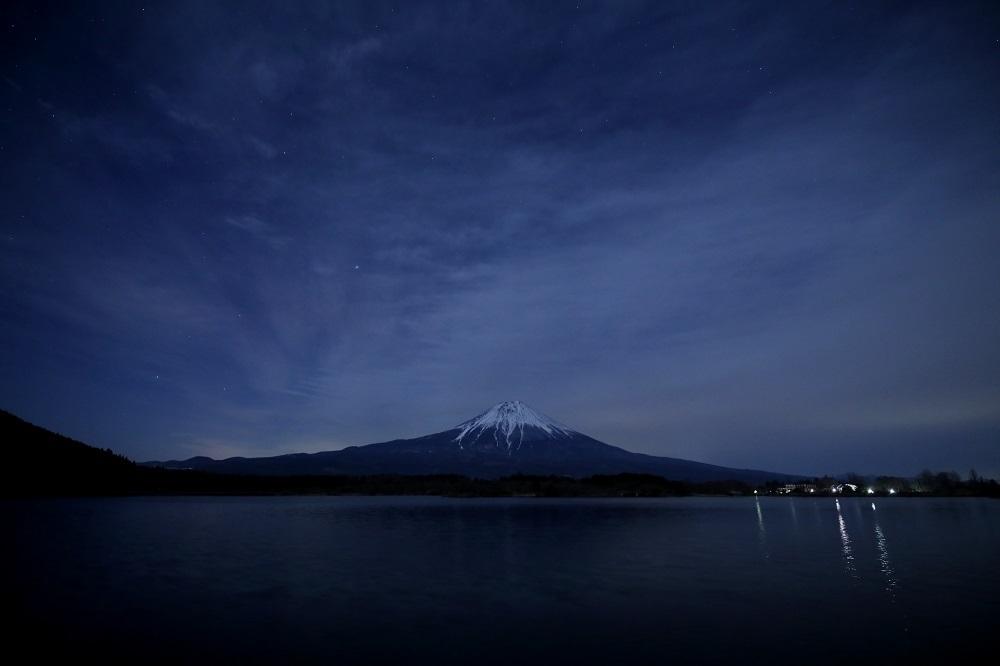 406A3627 - コピー4-06田貫湖15㎜s