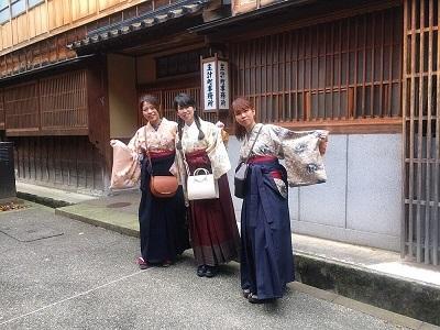 1018hakamakazuemachi.jpg