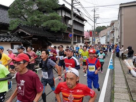 1027marathon.jpg