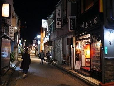 1208kiguramachi.jpg