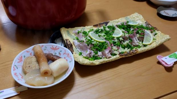 s-gotisou (2)