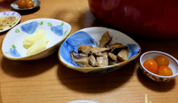 s-gotisou (3)